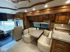 2014 Allegro Bus 37AP - #4