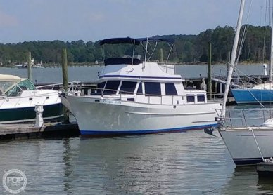 Ct Yachts 35, 35, for sale - $34,900