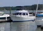 1978 Ct Yachts 35 - #1