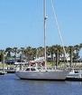 1981 U.S. Yacht 35 - #1