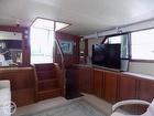 1990 Carver Californian Cockpit - #4