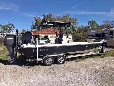 Shearwater Ltz, 24', for sale - $81,200