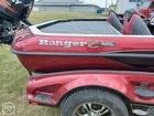 2016 Ranger Z520C - #4