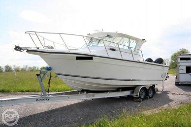 Baha Cruisers 277 GLE, 277, for sale - $49,900