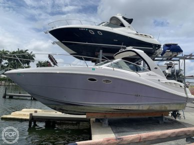Sea Ray 290 Sundancer, 290, for sale