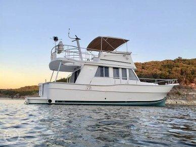 Mainship 390 Trawler, 390, for sale - $108,000