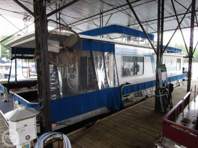 Sumerset 46, 46, for sale - $67,000