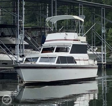 Marinette 28, 28, for sale - $24,750