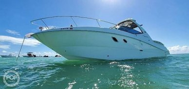Sea Ray Sundancer 310, 310, for sale - $117,000