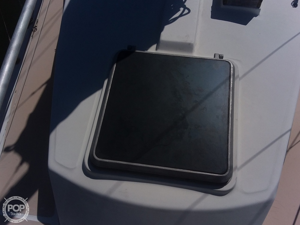 1980 Cape Dory boat for sale, model of the boat is 27 & Image # 7 of 40