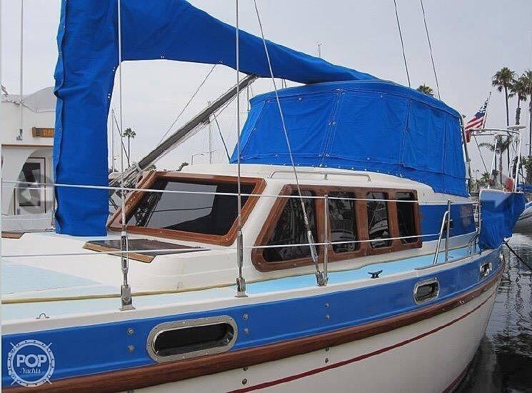 1973 Columbia 45 - image 24