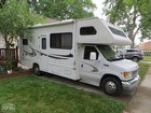 2003 Four Winds 5000 Series M-23J E45