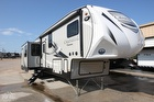 2020 Coachman 373 MBRB - #1