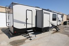 2020 Coachman 373 MBRB - #4
