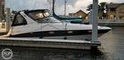2008 Larson 330 Cabrio - #1