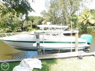 Intrepid 339 WA, 339, for sale - $72,300