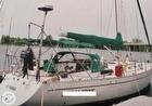 Covers - Sail, Radar Arch/mast, Steering Wheel