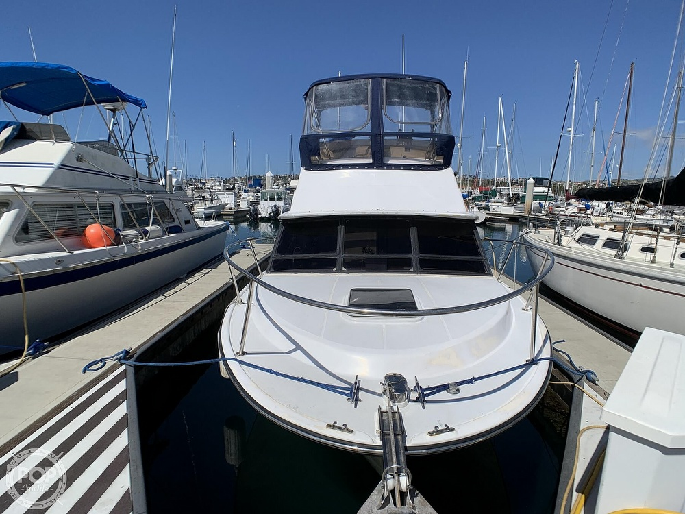 1980 Phoenix boat for sale, model of the boat is 29 & Image # 14 of 40