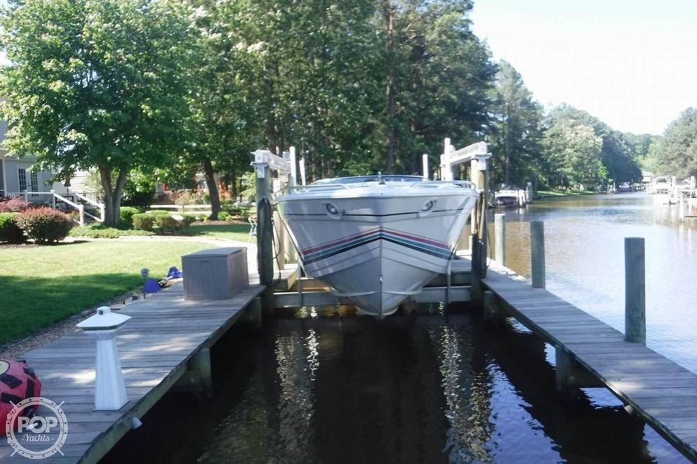 1993 Formula boat for sale, model of the boat is 357 SR1 & Image # 13 of 40