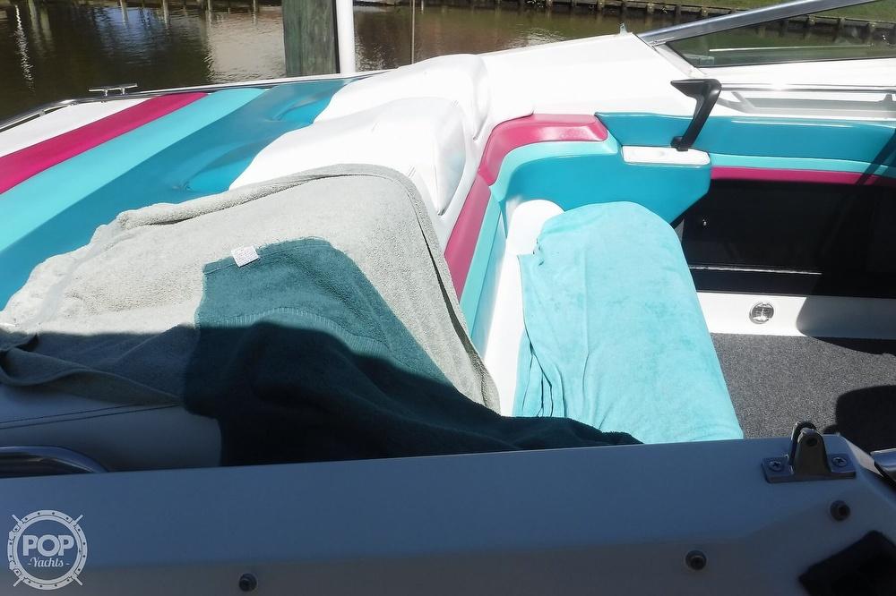 1993 Formula boat for sale, model of the boat is 357 SR1 & Image # 8 of 40