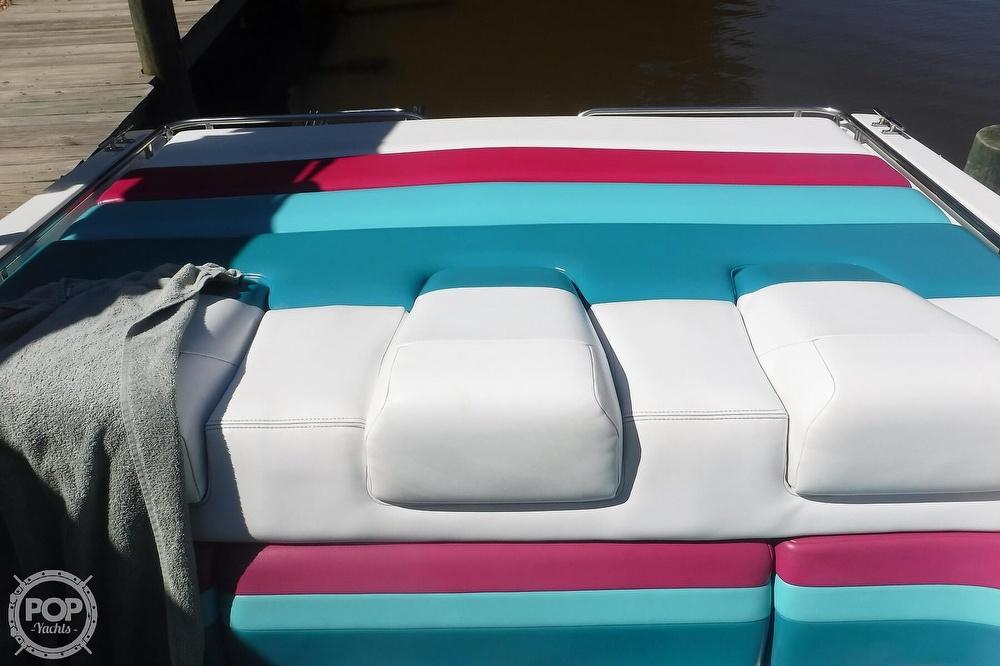 1993 Formula boat for sale, model of the boat is 357 SR1 & Image # 28 of 40