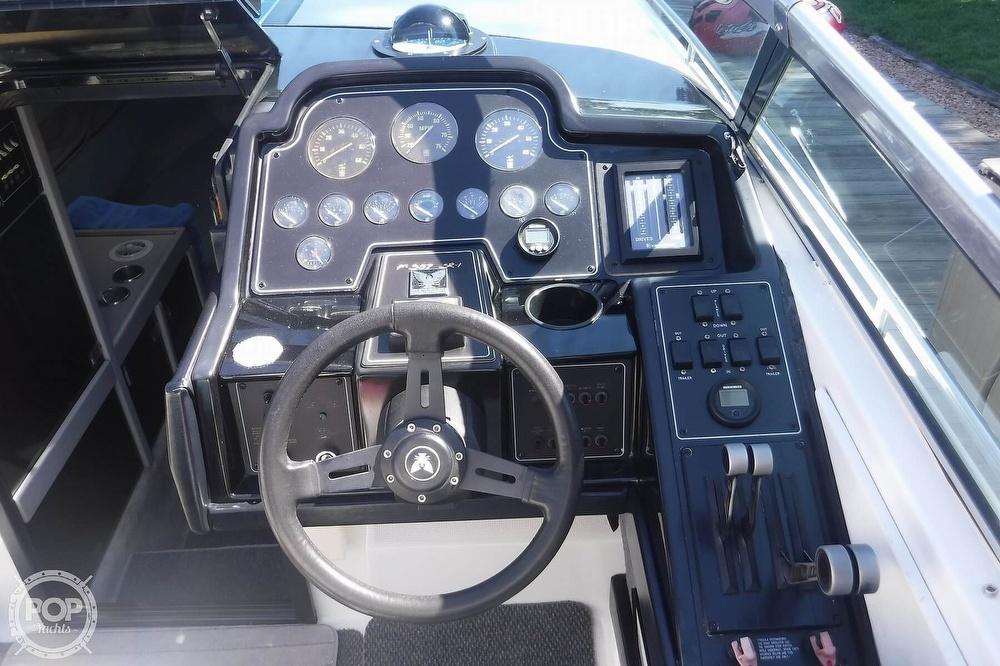 1993 Formula boat for sale, model of the boat is 357 SR1 & Image # 32 of 40