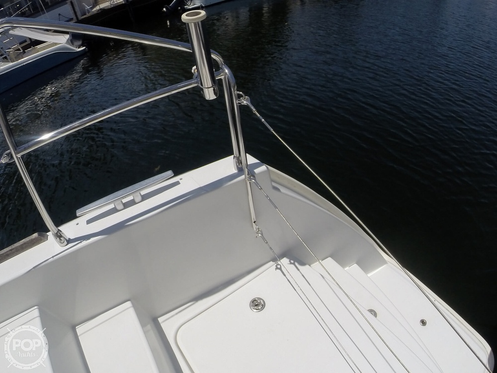 2010 Lagoon boat for sale, model of the boat is 400 & Image # 20 of 40