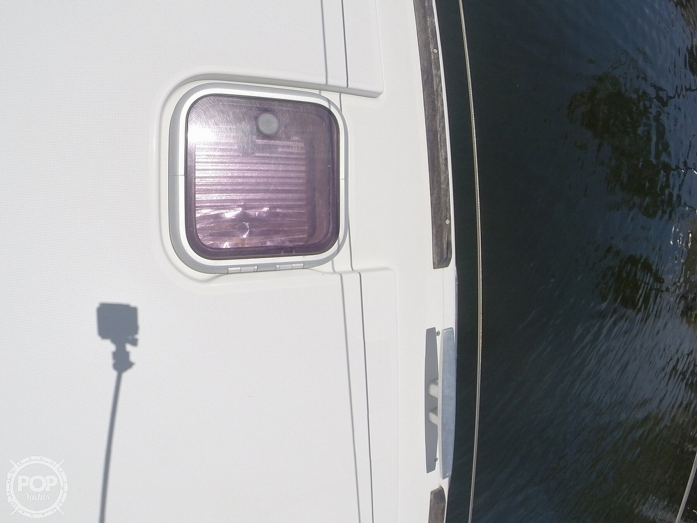 2010 Lagoon boat for sale, model of the boat is 400 & Image # 32 of 40