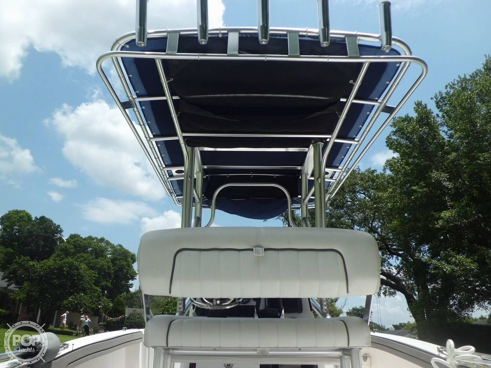 2018 Yamaha boat for sale, model of the boat is 210 FSH & Image # 36 of 40