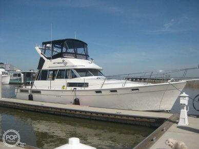 Bayliner 3888, 3888, for sale