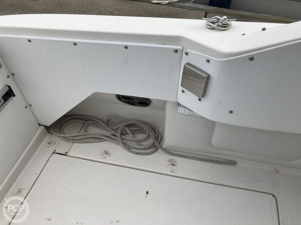 1994 Sea Ray boat for sale, model of the boat is 330 Sundancer & Image # 27 of 40