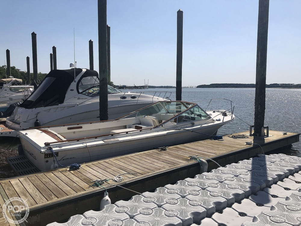 1978 Lyman boat for sale, model of the boat is Fisherman 26 & Image # 25 of 40