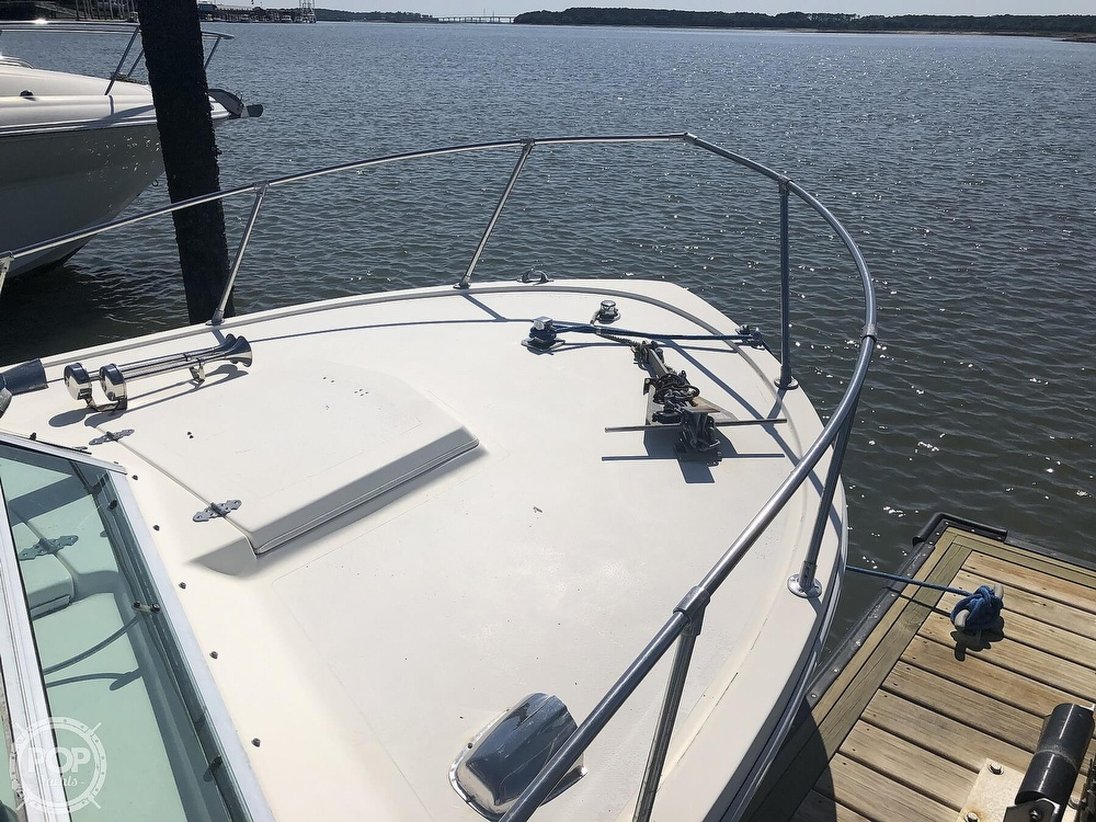 1978 Lyman boat for sale, model of the boat is Fisherman 26 & Image # 26 of 40