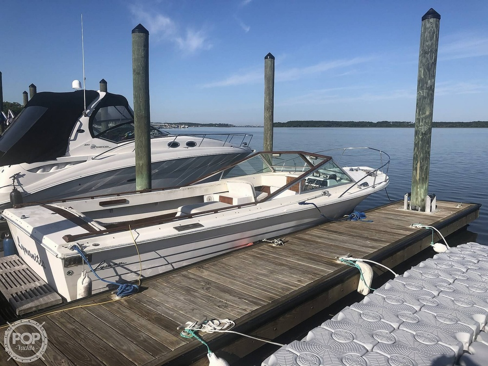 1978 Lyman boat for sale, model of the boat is Fisherman 26 & Image # 9 of 40