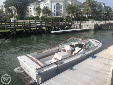 Lyman Fisherman 26, 26, for sale - $12,900