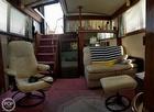 1984 Carver 3607 Aft Cabin - #7