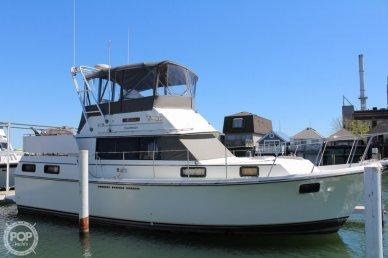 Carver 3607 Aft Cabin, 3607, for sale - $37,000