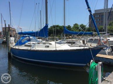 C & C Yachts 30, 30, for sale - $9,950