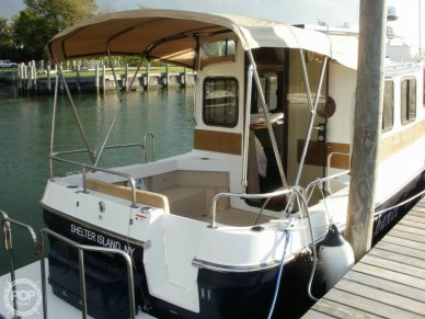 Ranger Tugs R-27, 27, for sale - $139,000