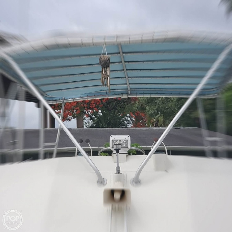1972 Hatteras boat for sale, model of the boat is 360 Convertible & Image # 37 of 40