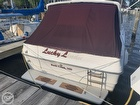 1989 Sea Ray 330 Sundancer - #4