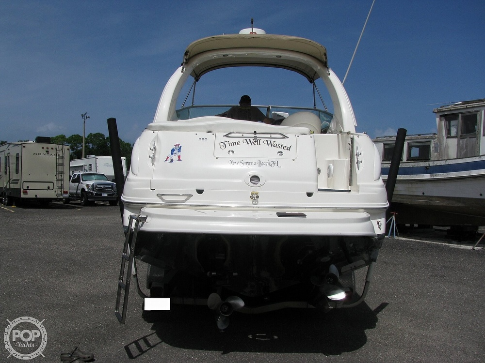 2004 Sea Ray boat for sale, model of the boat is 280 Sundancer & Image # 7 of 40
