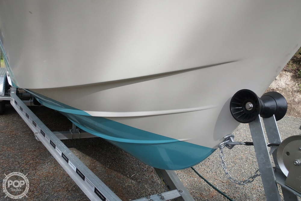 1967 Tollycraft boat for sale, model of the boat is Express & Image # 34 of 40