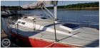 1985 J Boats J30 - #1