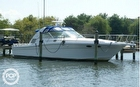 1997 Sea Ray 370 Express Cruiser - #1