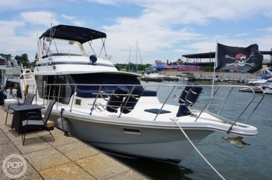Blue Water 52, 52, for sale - $108,000