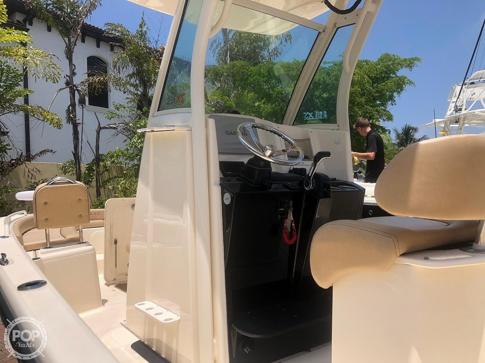 2016 Scout boat for sale, model of the boat is 251 XS & Image # 17 of 40