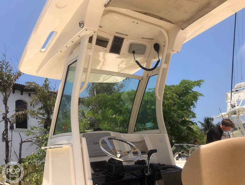 2016 Scout boat for sale, model of the boat is 251 XS & Image # 16 of 40