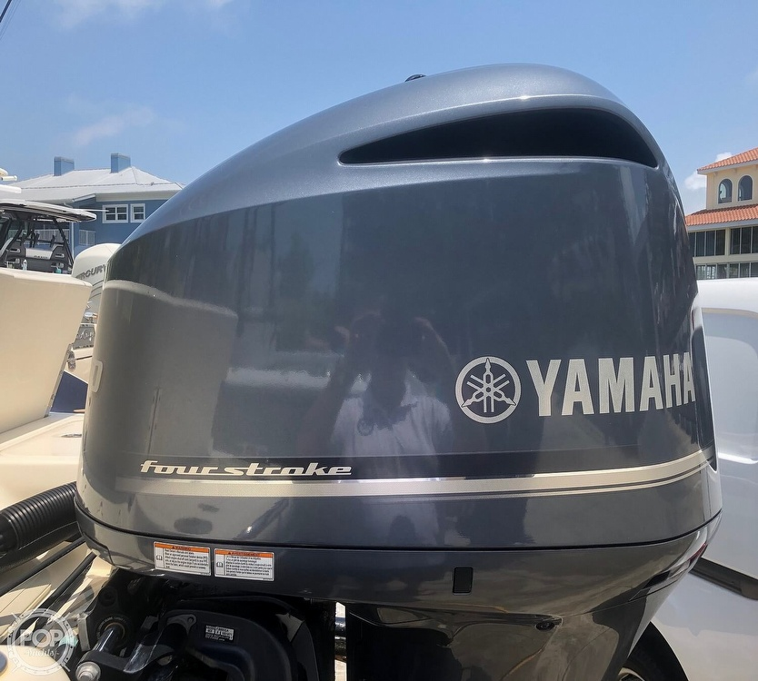 2016 Scout boat for sale, model of the boat is 251 XS & Image # 10 of 40