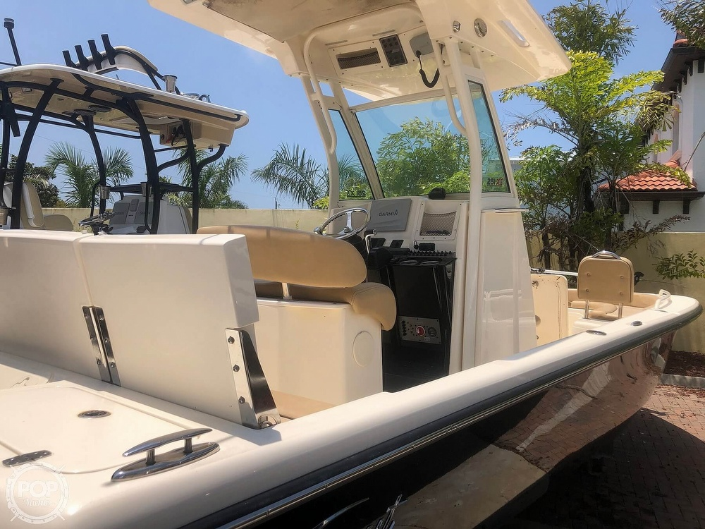 2016 Scout boat for sale, model of the boat is 251 XS & Image # 13 of 40